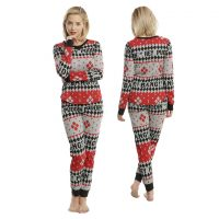 harley-quinn-girls-thermal-sleep-set_small