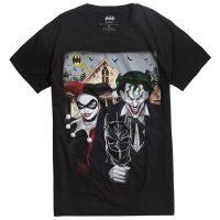 harley-quinn-joker-gotham-gothic-t-shirt