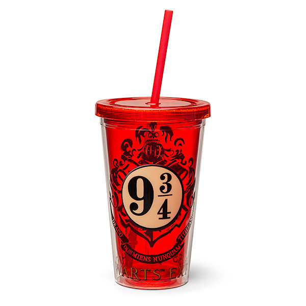 Harry Potter 9 3 4 Carnival Cup