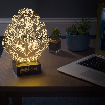 Harry Potter Accent Light