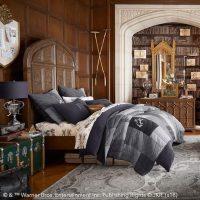 Harry Potter Bedroom Furniture