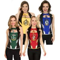 Harry Potter Corset