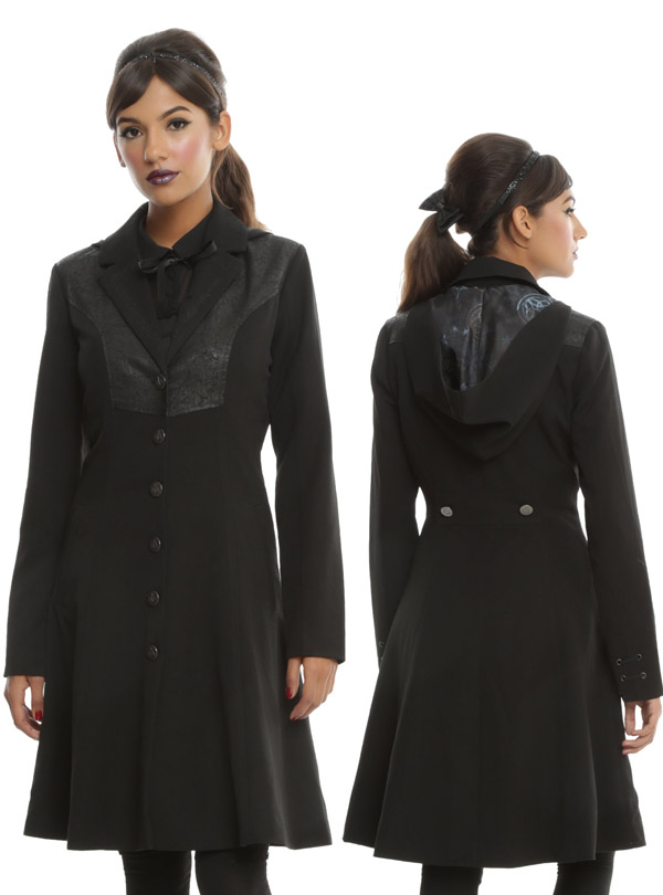 harry-potter-deathly-hallows-girls-coat