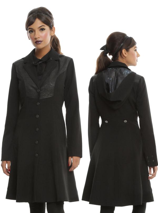 harry-potter-deathly-hallows-girls-coat