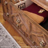 Harry Potter Great Hall Dresser Drawer