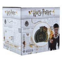 Harry Potter Gringotts Vault Bank Box