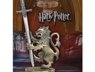 Harry Potter Gryffindor Sword Letter Opener