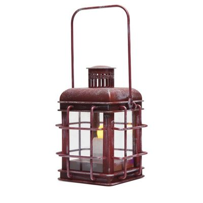 Harry Potter Hagrids Lantern