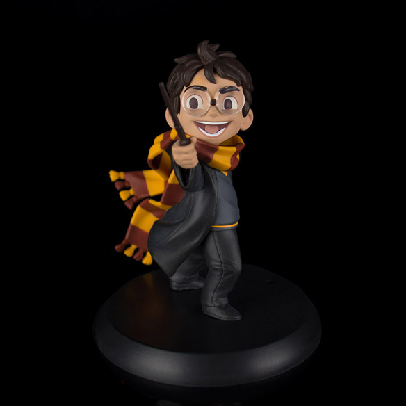 harry-potter-harrys-first-spell-q-fig