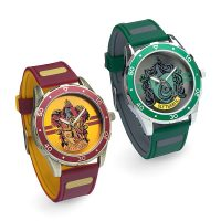 Harry Potter House Watches