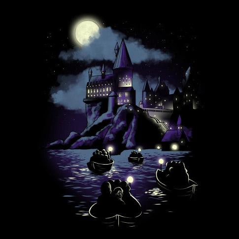 harry-potter-magic-night-shirt