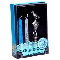 Harry Potter Ravenclaw Wax Seal Box