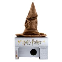 Harry Potter Real Talking Sorting Hat Projector