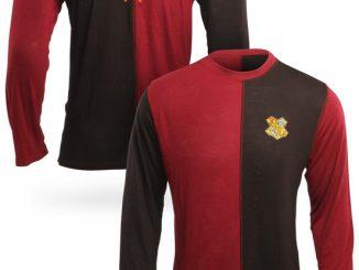 Harry Potter Triwizard Tournament Shirt