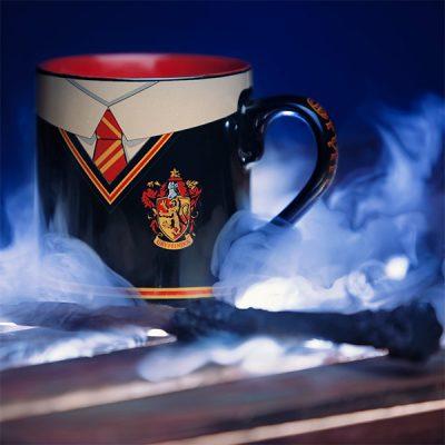 Harry Potter Uniform 14 oz Mugs