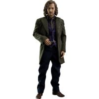 Harry Potter and the Order of the Phoenix Sirius Black Sixth-Scale Figure