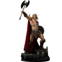 He-Man Masters of the Universe Statue