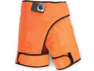 Heated Sweat Pants