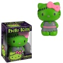 Hello Kitty Frankenstein Vinyl Figure