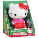 Hello Kitty Gumball Machine