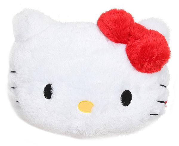 Hello Kitty Plush Toys : Free shipping buy best cm hello kitty plush toy doll hats