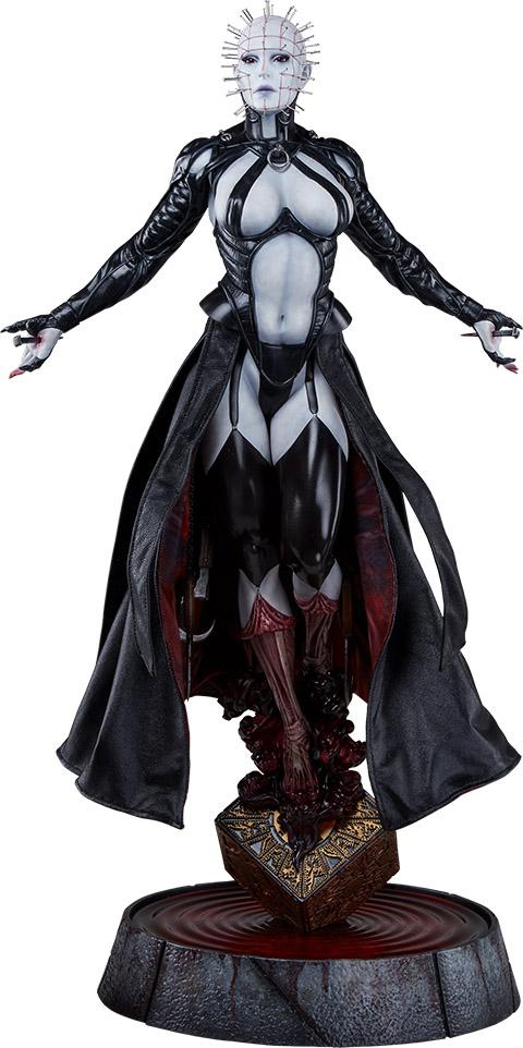 hellraiser-hell-priestess-premium-format-figure