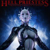 hellraiser-hell-priestess-premium-format-figure_small