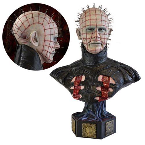 hellraiser-pinhead-life-size-bust