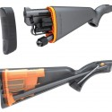 Henry US Survival AR-7 Compact Rifle