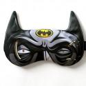 Heroes Never Sleep Sleep Batman Sleep Mask