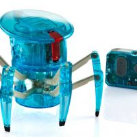 Hexbug Spider Toy