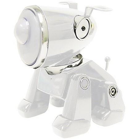 Hip Hop Pet Loudspeaker