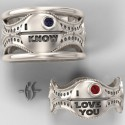 His-and-Hers-Star-Wars-Ring-Set