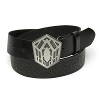 Hobbit Dwarven Belt