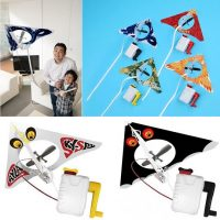 Homekite Indoor Kite