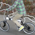 Horsey Bike Design