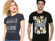 Hot Topic Sale T Shirts