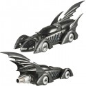 Hot Wheels Batman Forever Batmobile