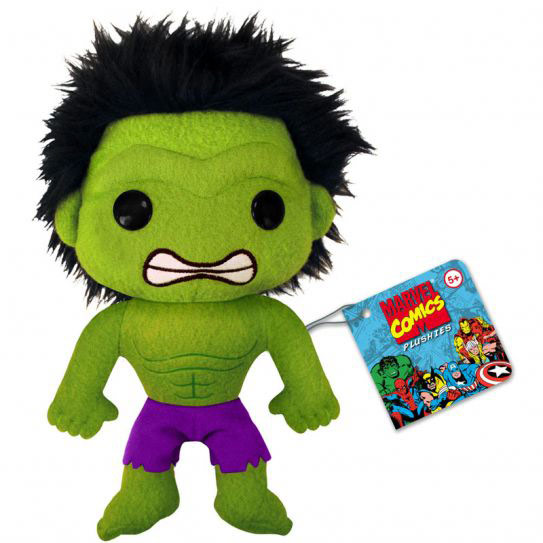 Hulk-7-Inch-Plush