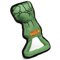Hulk Fist Pull Toy