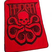 Hydra Fleece