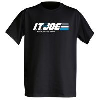 IT Joe Shirt