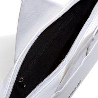 IT SS Georgie Handbag Detail