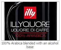 Illyquore