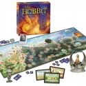 Imagination Games The Hobbit Board Game