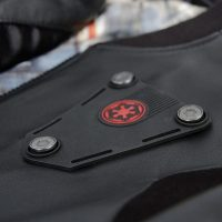 Imperial TIE Pilot Leather Jacket - Limited Edition