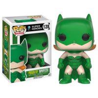 Impopster Batgirl Poison Ivy Pop Vinyl Figure