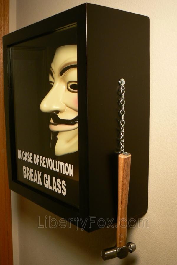 In-Case-of-Revolution-Break-Glass1.jpg