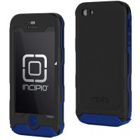 Incipio Atlas iPhone 5 Case