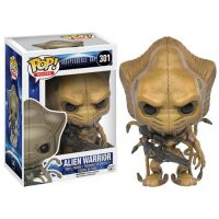 Independence Day Resurgence Alien Pop Vinyl Figure